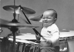 baby-drum.jpg