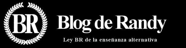cabecera_br_por_paco.jpg