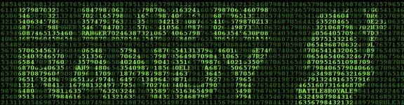 cabecera_matrix_por_paco.jpg
