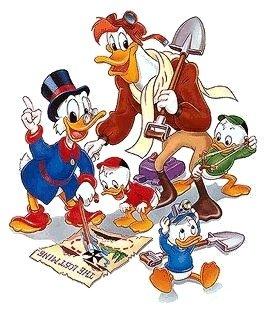 ducktales2cfdf89ap7.jpg
