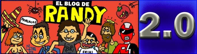randy_cabecera_miguel.jpg