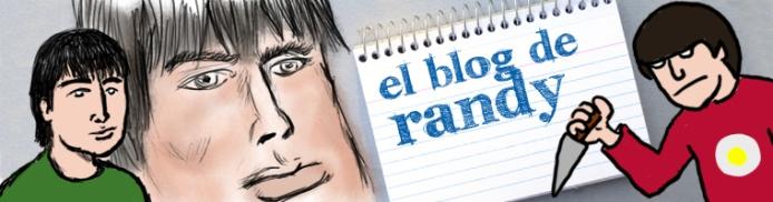 randy_title.jpg