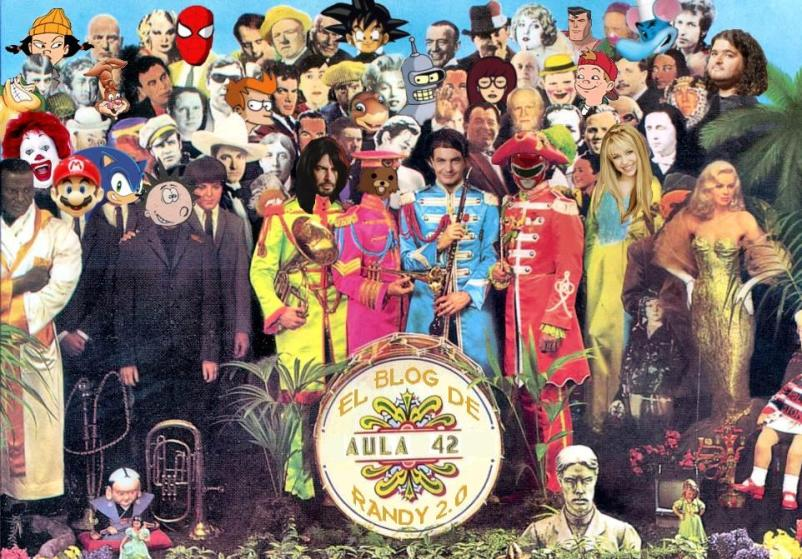 sgt_pepper_cover2.jpg