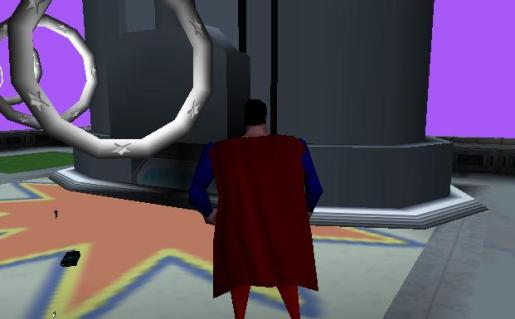 superman-643.jpg