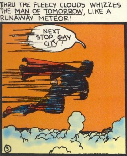 superman-646.jpg