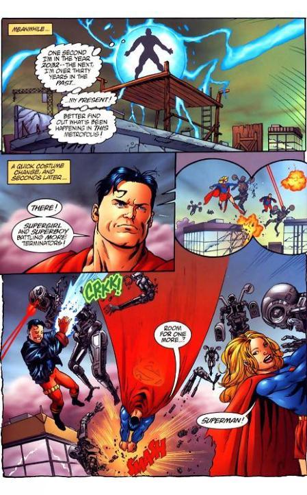 superman-con-ropa.jpg