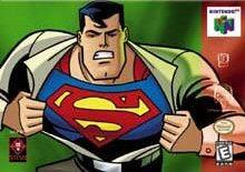 superman64box.jpg