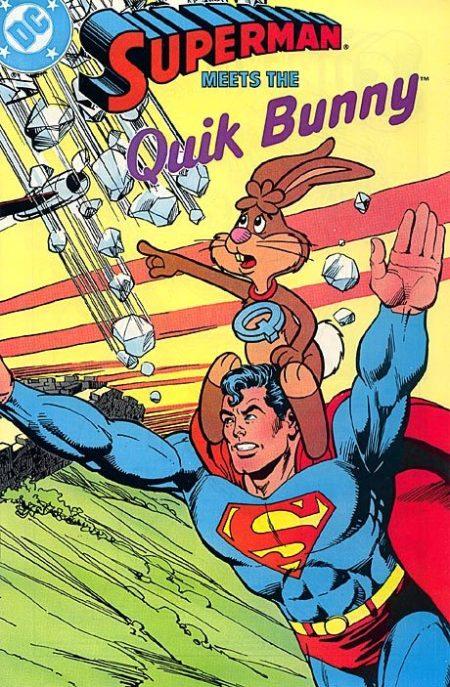 supermanquik.jpg