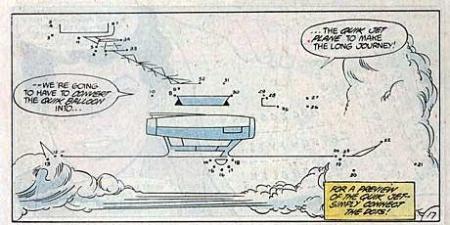 supermanquik10.jpg
