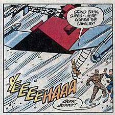 supermanquik11.jpg