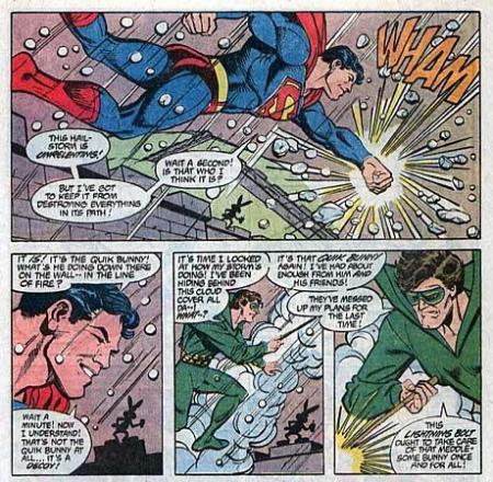 supermanquik14.jpg