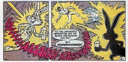 supermanquik15.jpg