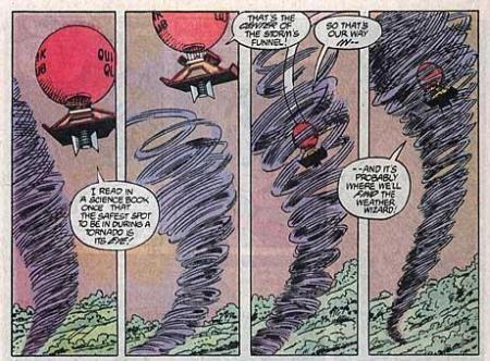 supermanquik3.jpg