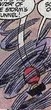 supermanquik4.jpg