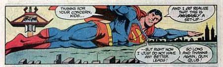 supermanquik8.jpg