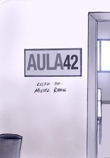 aula42-portada.jpg