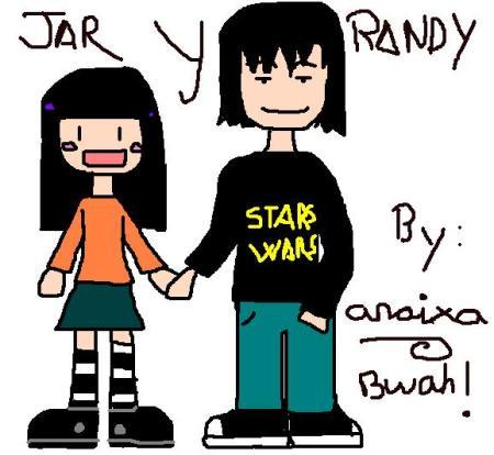 jar-randy.jpg