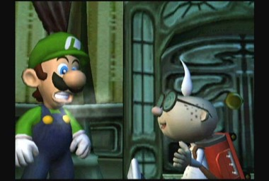 luigis-mansion-screen03.jpg