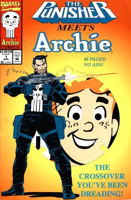 the-punisher-meets-archie-00-fc.jpg