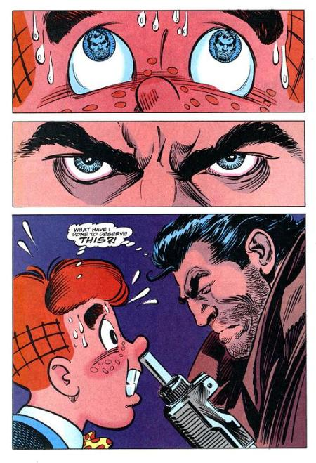 the-punisher-meets-archie-22.jpg