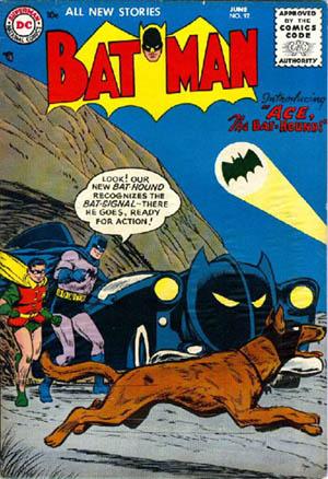 bat-hound.jpg