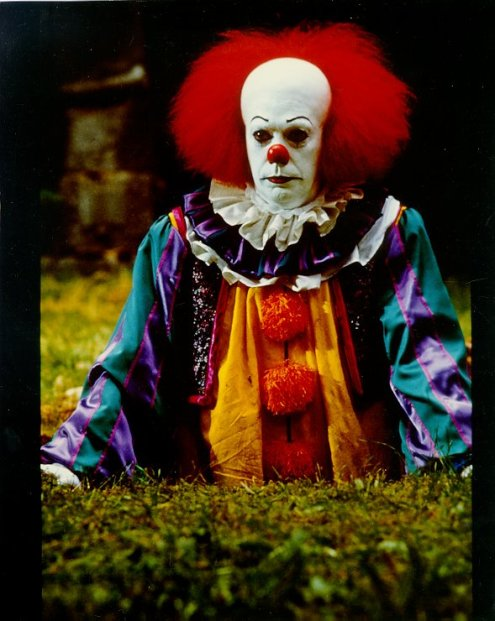 it-clown.jpg