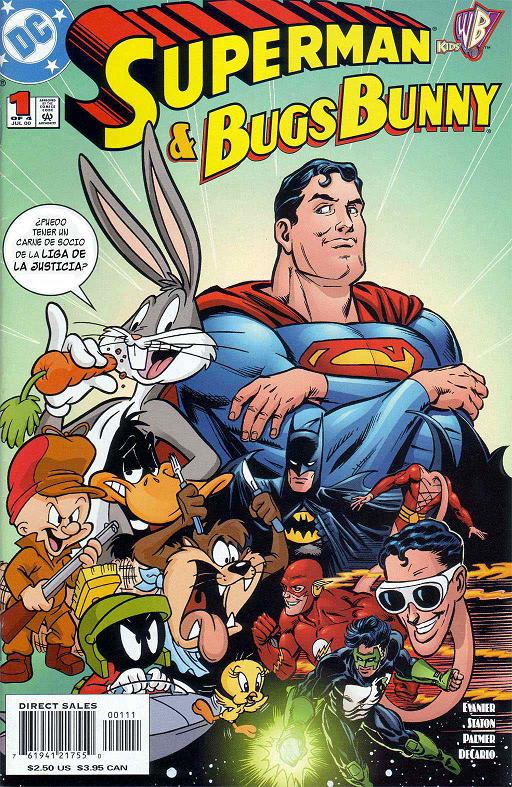 http://blogderandy.files.wordpress.com/2008/03/superman-bugs-bunny-_1-00.jpg