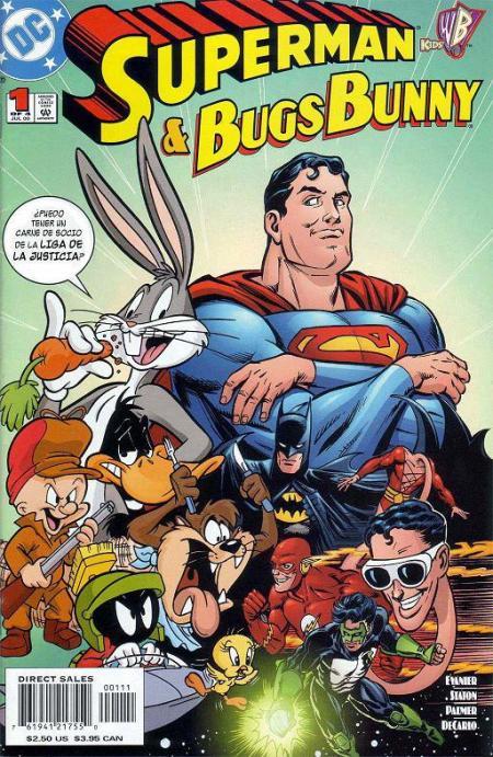 superman-bugs-bunny-_1-00.jpg