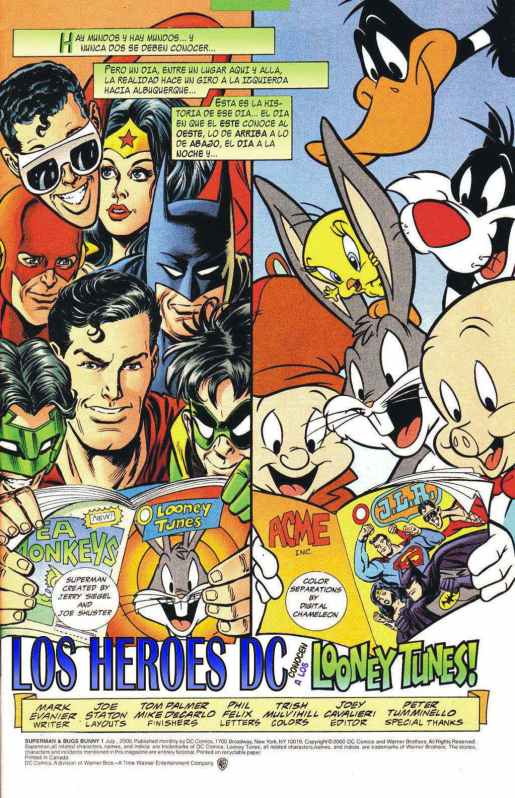 superman-bugs-bunny-_1-01.jpg