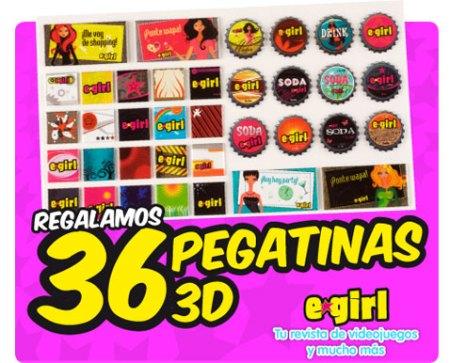 egirl3