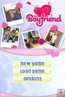 my-boyfriend-2