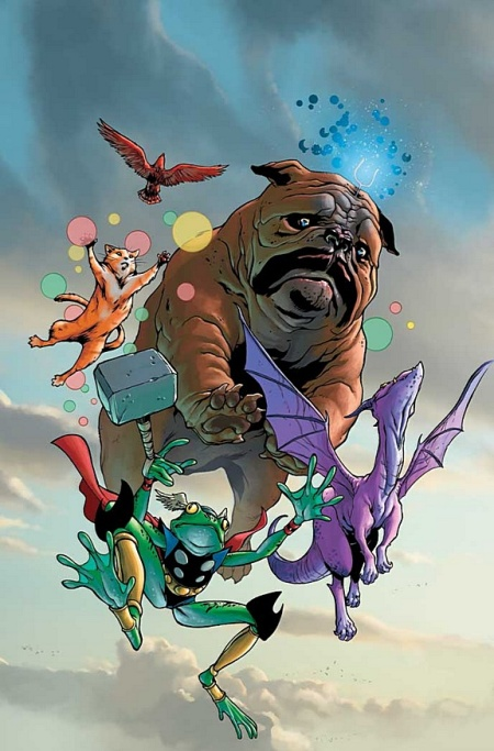 pet-avengers