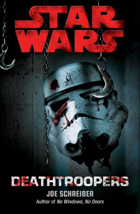 star-wars-deathtroopers