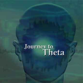 theta-journey