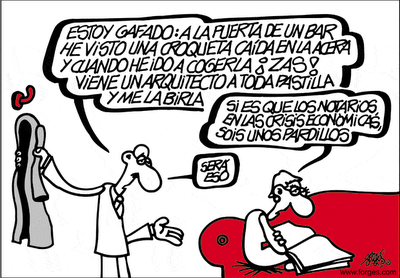 croqueta_crisis