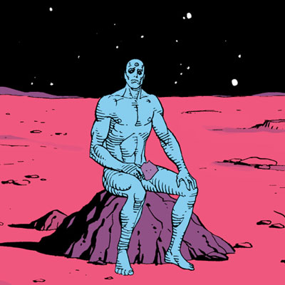 dr-manhattan_l