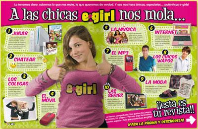 egirl4