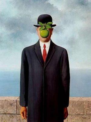 hombre-manzana