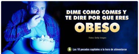 obeso2