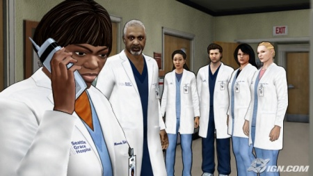 greys-anatomy-the-videogame-20090107023542636_640w