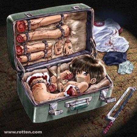 muerto-maleta