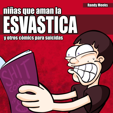 RANDY2portada