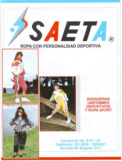 saeta2