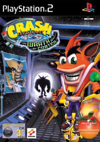 Crash_Bandicoot_Ps2