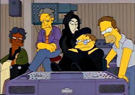 """¡Los Ska-P, en plena preparación de su nuevo disco """"Bronka a tope""""!"""
